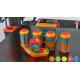 Original Prusa i3 MK3 3D Printer - assembled MMU 2/S