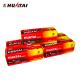AA Baterry Huatai 1.5V alkaline (4pcs)