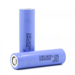 18650 baterry 3,7V 2900mAh SAMSUNG INR18650-29E – Rechargeable