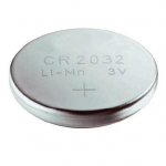 CR2302/2305 – coin battery