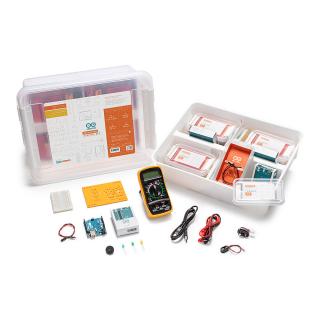 Arduino Education Starter Kit