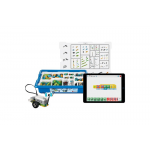 LEGO® Education WeDo 2.0 Osnovni set