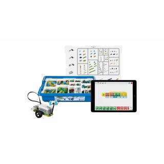 LEGO® Education WeDo 2.0 Core Set - 45300