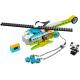 LEGO® Education WeDo 2.0 Osnovni set