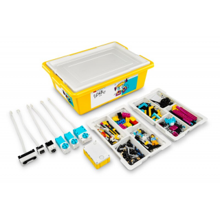 LEGO® Education SPIKE ™ Prime Set