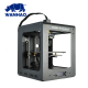 Wanhao Duplicator 6 Plus with Covers