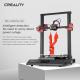 Creality CR-10S Pro v2 - 300*300*400 mm