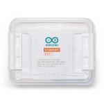 Arduino Education Student Kit
