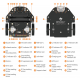 micro:Maqueen Plus - an advanced educational robot for micro:bit