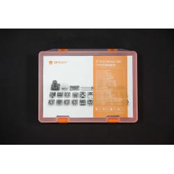 Gravity: 27 in 1 Sensor Kit for MKR Arduino - 3.3V
