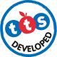 TacTile Code Reader