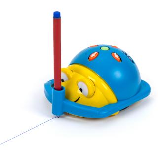 Bee-Bot - Držač za flomastere