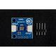 BMP180 - Senzor temperature i tlaka - Easy C protokol