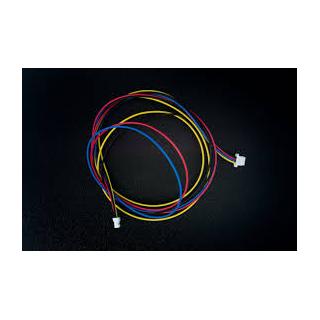 Spojni kabel - Easy C - 20 cm