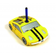 Pro-Bot® Rechargeable Floor Robot
