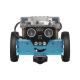 mBot V1.1 edukacijski robot (Bluetooth verzija)