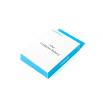 mBot Litij-ionska polimerna baterija