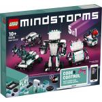 LEGO® MINDSTORMS® Robot Inventor - 51515