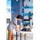 mCreate 3D printer GB