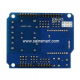 SainSmart 2 Channel Relay XBee BTBee Shield For Arduino UNO MEGA R3 Mega2560 Duemilanove Nano Robot
