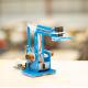 Me Arm Robotic micro:bit edukacijski set