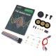 Noise Pack dodaci za Inventor's Kit za BBC micro:bit