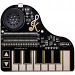 Kitronik :KLEF Piano za BBC micro:bit v1