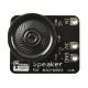 Monk Makes - Powered speaker board for BBC micro:bit