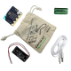 BBC micro:bit Starter Kit v2