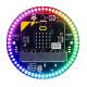 Alarm Clock Kit za BBC micro:bit