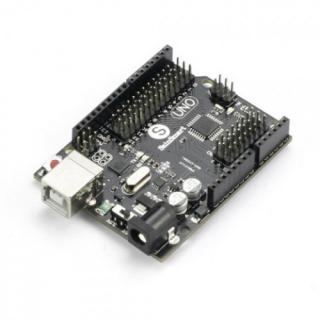 SainSmart UNO R3 ATmega328-AU Development Board Compatible With Arduino UNO R3