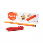 3D Simo Basic 2 - 3D olovka