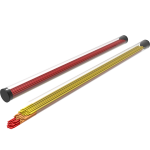 PCL Filament - 15 m