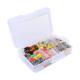 Set elektroničkih komponenata za Arduino - H004