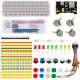 Electronic Components Kit for Arduino - H005