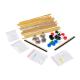 Set elektroničkih komponenata za Arduino - H003