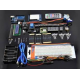 Electronic Components Kit for Arduino - H024