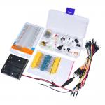Set elektroničkih komponenata za Arduino - F034