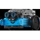 mBot2 edukacijski robot
