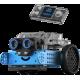 mBot2 - educational robot