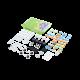 Makeblock Neuron Creative Lab Kit 2.0