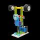 LEGO Education BricQ Motion Essential - 45401