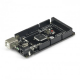 SainSmart MEGA2560 R3 Development Board Compatible With Arduino MEGA2560 R3