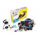 LEGO® Education SPIKE ™ Prime Expansion Set - 45680