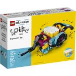 LEGO® Education SPIKE™ Prime Expansion Set II - 45681