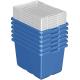 LEGO® Education Storage Box - Large - 6 pcs - 9840