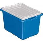 LEGO® Education Storage Box - Large - 1 pcs