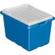LEGO® Education Storage Box - Large - 1 pc - 9840-1
