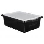 LEGO® Education Storage Box - Medium - 1 pcs