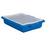 LEGO® Education Storage Box - Small - 1 pc - 45497